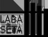 BETONA IZSTRĀDĀJUMI SĒTAS ŽOGI VĀRTI PVC KOKA METĀLA – Laba Sēta Logo